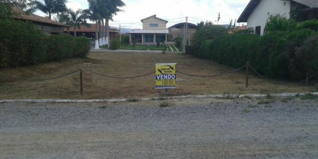 Lote 100% Plano E Bem Localizado - Gravatá/Pe /
