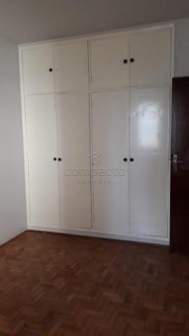 Apartamento para alugar com 2 dormitórios em Centro, Sao jose do rio preto cod:L6512 - Foto 3