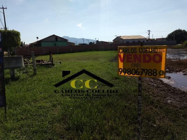 CMG Cód: 9 Terreno no Condomínio Bougainville I em Unamar - Foto 11