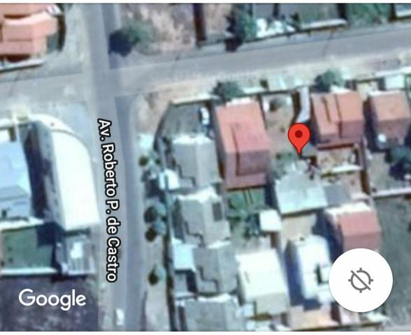 Vendo casa em Caldas Novas - Foto 2
