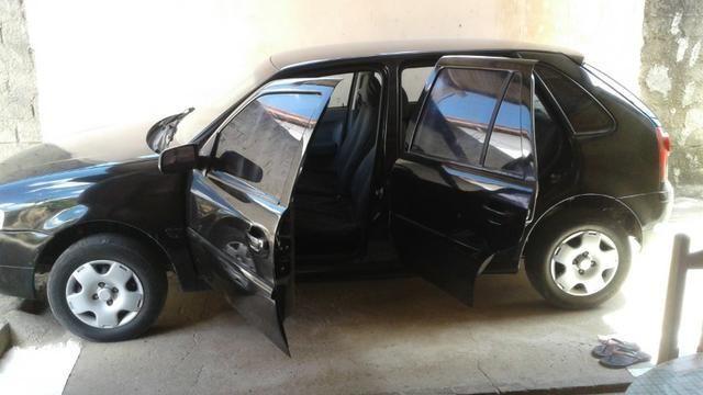 Veículo Automóvel - Foto 8