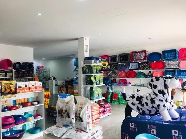 Pet Shop e Clinica Veterinária - Foto 3