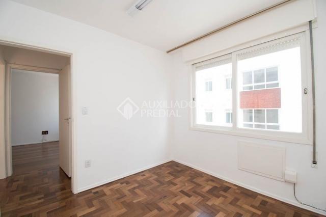 Apartamento para alugar com 2 dormitórios em Moinhos de vento, Porto alegre cod:305484 - Foto 14