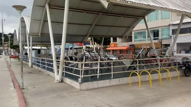 Vendo Sobrado 3 andares com escritura no coração turistico e lazer de São Pedro! - Foto 10