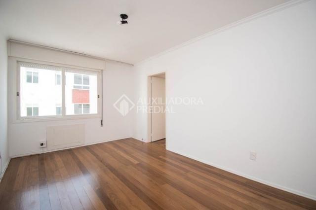 Apartamento para alugar com 2 dormitórios em Moinhos de vento, Porto alegre cod:305484 - Foto 2