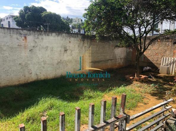 Casa com 3 dormitórios à venda por r$ 220.000 - doutor laerte laender - teófilo otoni/mg - Foto 2