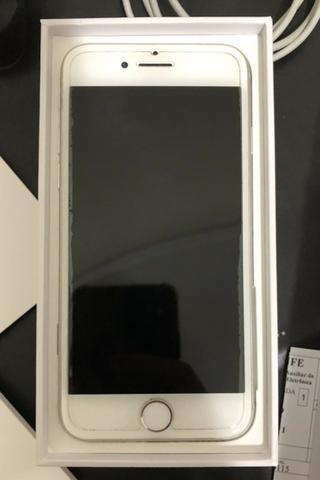 Vendo Iphone 8 - 64 - Foto 3