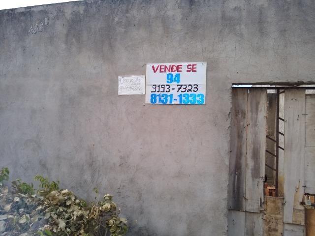 Lote Bem Localizado - Foto 5