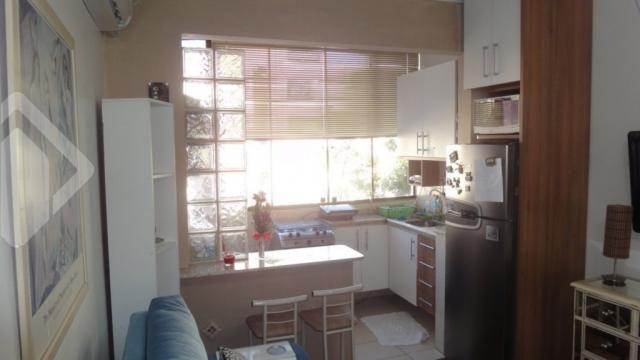 Apartamento para alugar com 2 dormitórios em Petrópolis, Porto alegre cod:306134 - Foto 12
