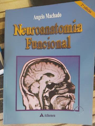 Livros área da saúde - Fisioterapia - Foto 5