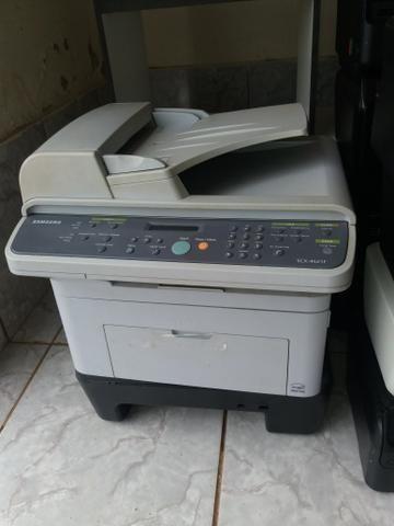 Impressoras Laser para Conserto - Foto 2