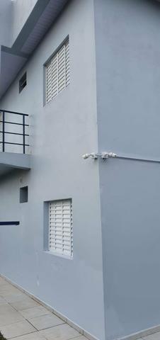 Aluga-se Apto/casas com Internet Grátis!!! - Foto 9
