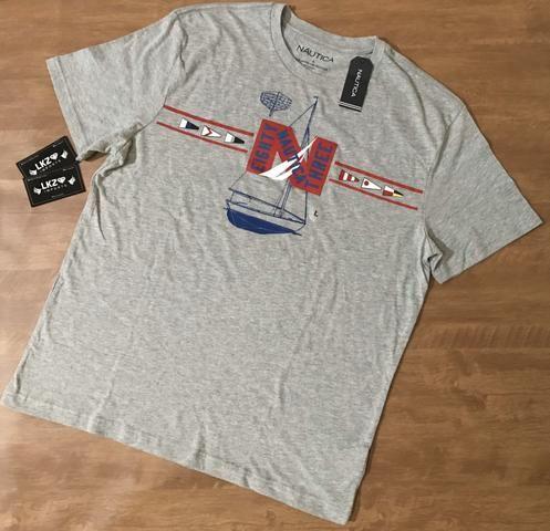Camisas Importadas 100% originais - Foto 2
