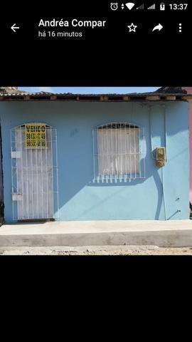 Casa Paracuri I, Icoaraci - Foto 6