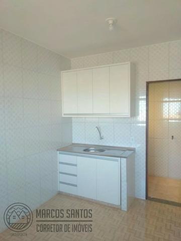 Apartamento em Ceilândia Sul - Foto 13