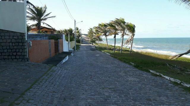Casa de praia Cotovelo - Foto 11