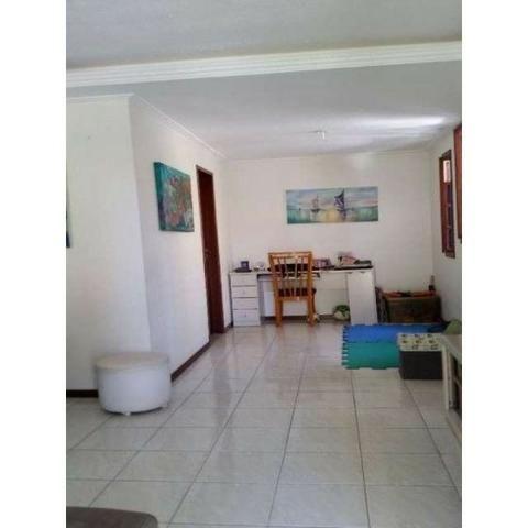 Edna Dantas - Corretora / Casa 3/4 Ipitanga - Foto 5