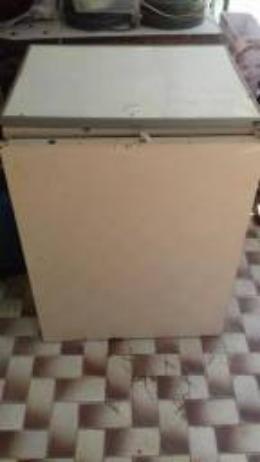 Mini geladeira consul - Foto 2