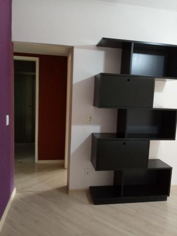 1 quarto e sala com garagem no Andaraí - Foto 11