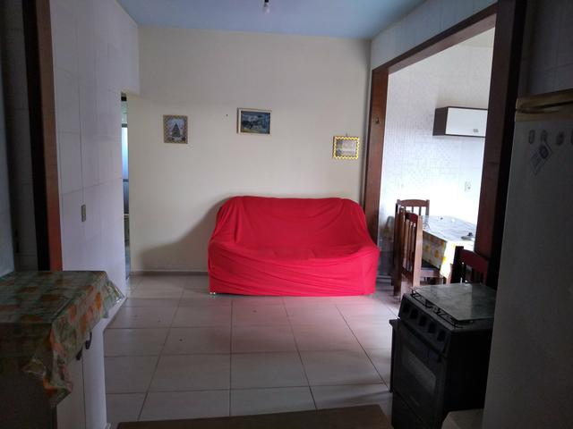 Casa litoral - Foto 5