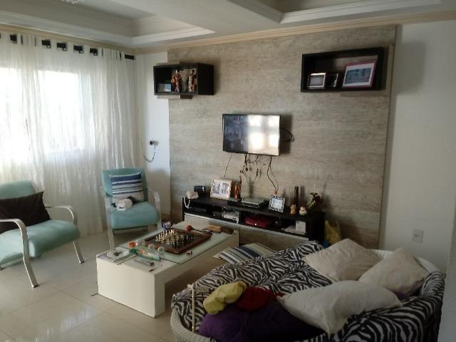 Casa com 3 quartos, 1 suite, lavabo, garagem em Ipitanga - Foto 20