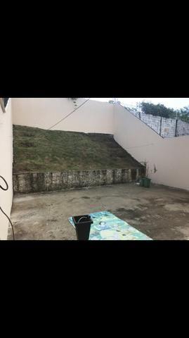 Casa em Parauapebas Wtorre Sobrado - Foto 7