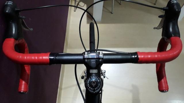 Bike Road Vicini - Aro 29 - Tam. 54 - Foto 4