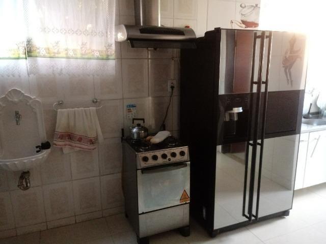 Casa com 3 quartos, 1 suite, lavabo, garagem em Ipitanga - Foto 8