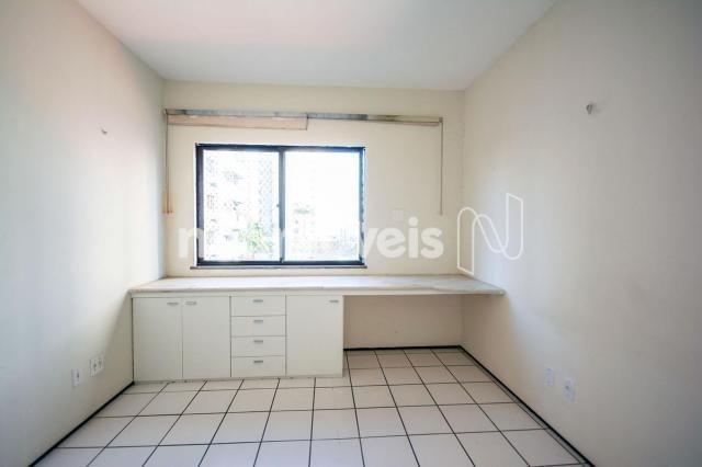 Apartamento para alugar com 3 dormitórios em Aldeota, Fortaleza cod:770832 - Foto 12