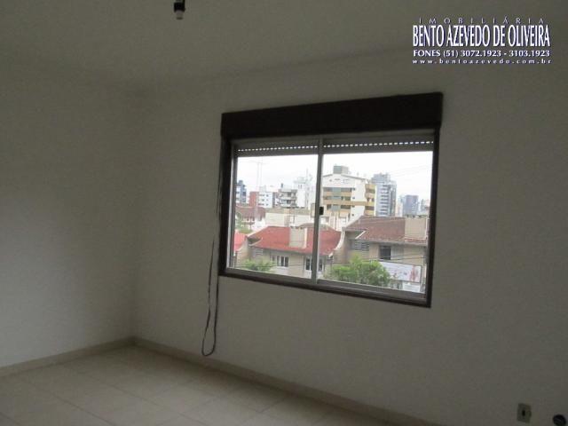 Apartamento à venda com 2 dormitórios em São leopoldo, Caxias do sul cod:5533 - Foto 12