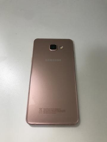 Samsung A5 2016 - Foto 2