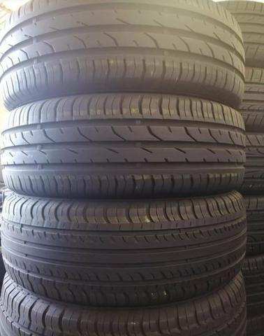 Chegou a hora de comprar pneus barato - Foto 3
