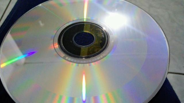 CD Graforréia Xilarmônica - Chapinhas De Ouro - Foto 4