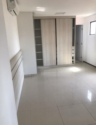 Apartamento na Ponta do Farol - Foto 2