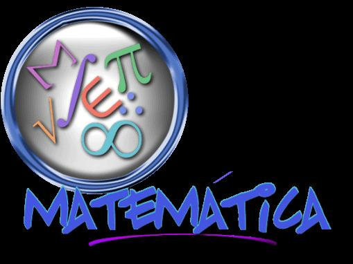 Curso Matemática Vestibular E Enem 25 Dvds - Foto 2