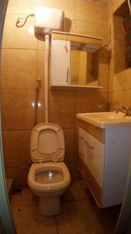 Aluga-se uma casa com 09 cômodos No Centro do RJ preço Híper em Conta !!!! - Foto 7