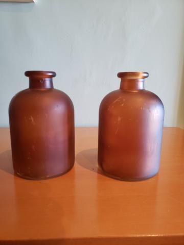 Vasos para enfeite - Foto 3