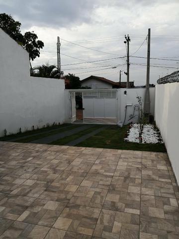 Vendo Casa Nova/Jd Cavalari - Foto 7