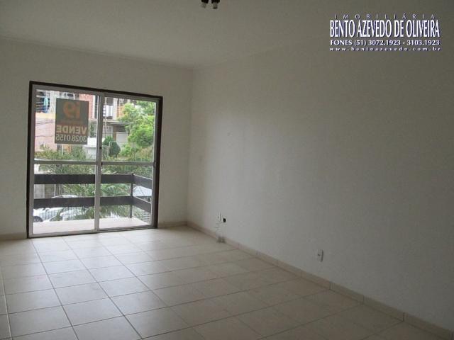 Apartamento à venda com 2 dormitórios em São leopoldo, Caxias do sul cod:5533 - Foto 7