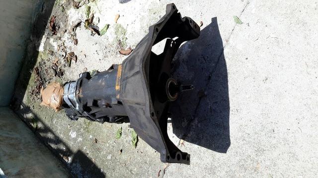 Caixa de Câmbio Chevette - Foto 2
