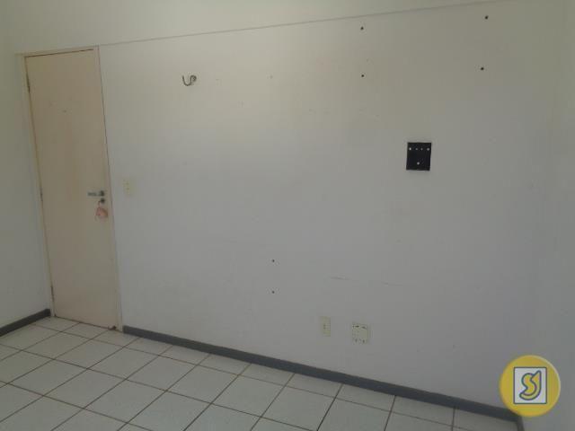 Apartamento para alugar com 3 dormitórios em Lagoa seca, Juazeiro do norte cod:49529 - Foto 15