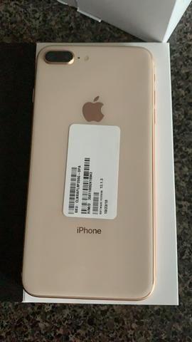 Iphone 8Plus 256G - Foto 5