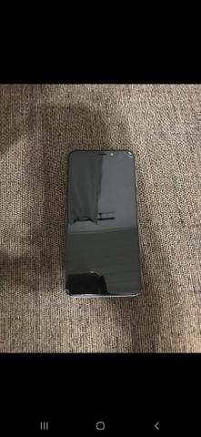 Vendo esse celular Motorola One, 64GB - Foto 2