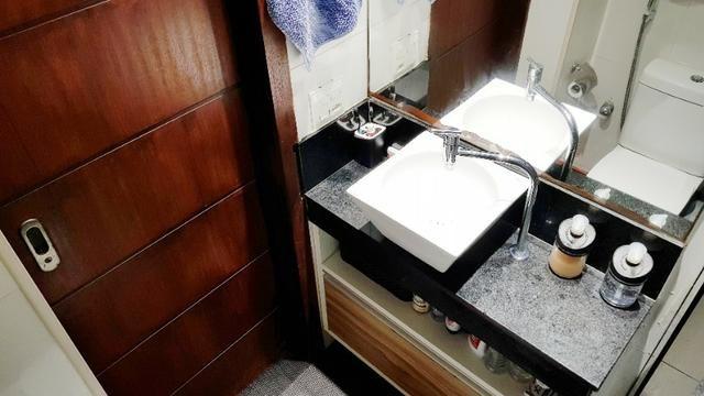 Apartamento à venda na Lapa, Rio de Janeiro - Foto 11