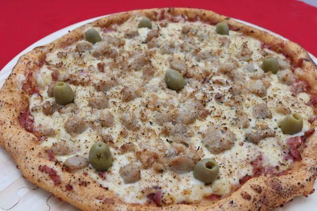 Pizzaria Delivery Funcionando - Foto 4