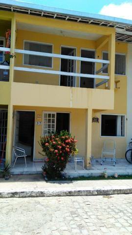 Casa na Praia Maria Farinha /Paulista - PE
