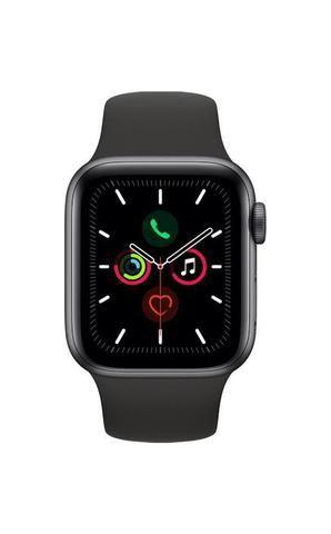 Apple Watch 5 44 mm