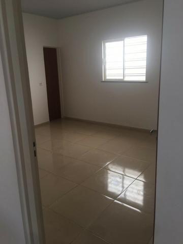 Casa nova no Bairro Mateuzinho, 03 Quartos, terreno 10,00 x 20,00, Financia - Foto 5