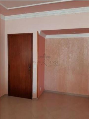 Apartamento Padrão 3 dormitórios - Foto 2