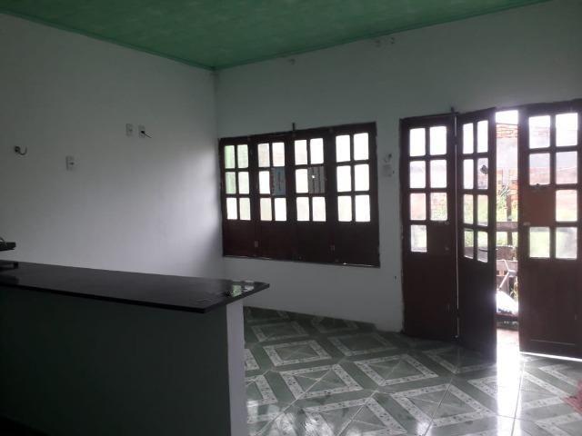 Casa em vila Icoaraci - Foto 2